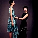 Devon Nguyễn - Phép màu thời trang