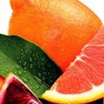 Detox thanh lọc cơ thể, giảm cân đúng cách