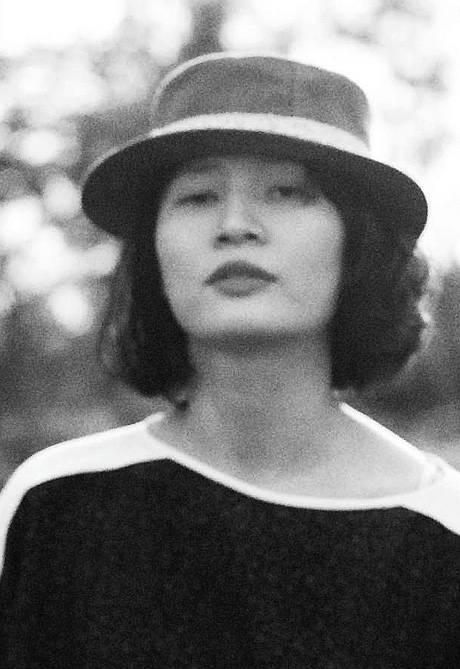 Li Lam