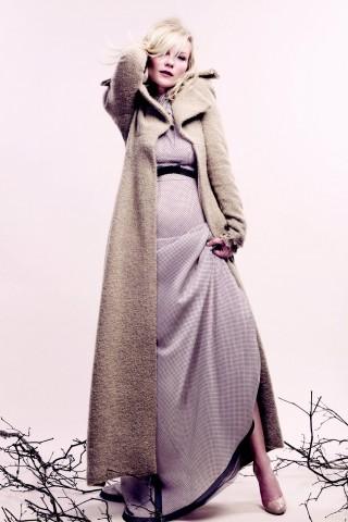 Kirsten Dunst - Cuộc đời không yên ả