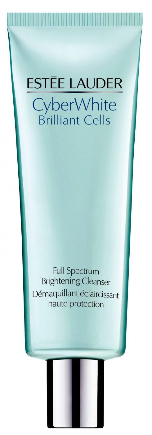 G. Glycerin: Chất hút nước có trong không khí để giữ ẩm cho da - Glycerin là thành phần thường thấy nhất ở các sản phẩm chăm sóc da, từ kem dưỡng ẩm, sữa rửa mặt, tới xà phòng tắm.