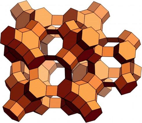 Z. Zeolite: Một nhóm khoáng chất tự nhiên được sử dụng làm chất hút ẩm ở mỹ phẩm - Các nghiên cứu cho thấy chúng còn có tính chất chống ung thư. Zeolite thường được xay ra thành bột và sử dụng để hút chất độc trên da và tẩy tế bào chết. Zeolite được ưa chuộng đặc biệt và sử dụng rộng rãi ở Úc.