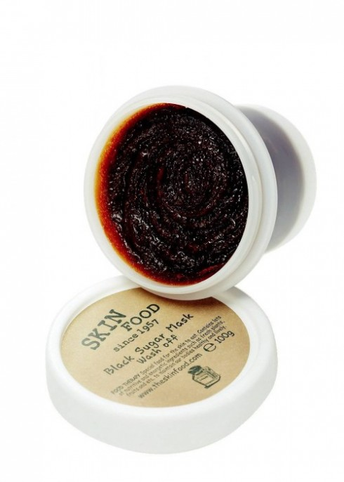 Mặt nạ đường đen Skinfood 359.000 VNĐ