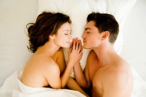 """Quan điểm của phụ nữ về chuyện """"yêu"""""""