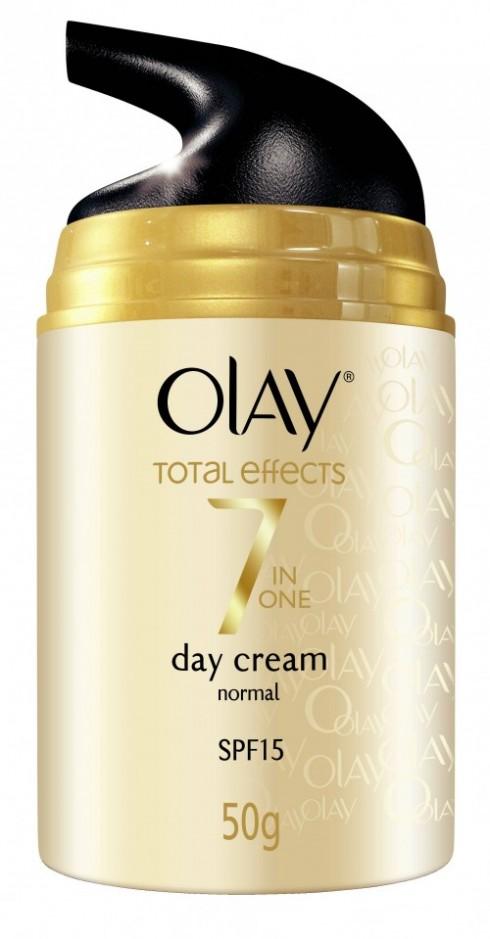 N. Niacinamide: Một loại vitamin B3 có chức năng gia tăng sức đề kháng của lớp da ngoài cùng - Niacinamide còn tăng sức đàn hồi, làm giảm sưng tấy, ửng đỏ và viêm sưng ở da. Bạn có thể tìm thấy Niacinamide trong các loại kem dưỡng da và serum của Olay Total Effects.