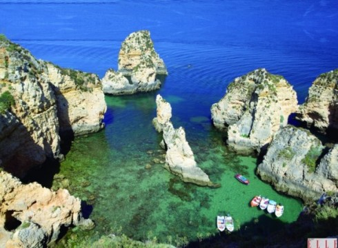 phai-long-ALGARVE