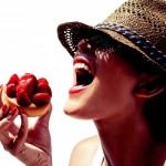 Trái cây có làm bạn béo?