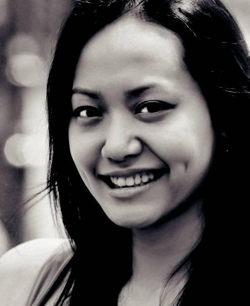 Hồng Ánh, Phụ nữ & Sự cân bằng các mối quan hệ
