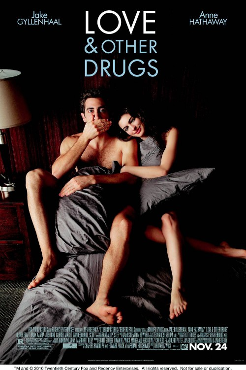 Drugs other than viagra