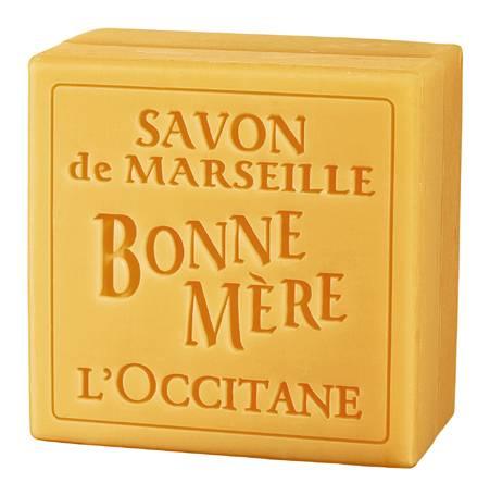 Savon L'Occitane hương mật ong