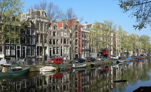 Amsterdam_052006