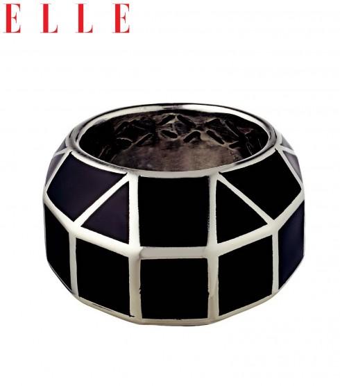 BST Xuân Hè 2013 của thương hiệu Louis Vuitton