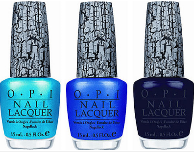 opi-blue-shatter-polishes
