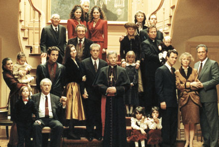 godfather3b