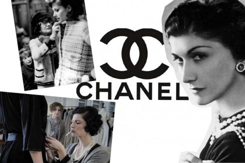 3. Coco Chanel<br/>Có thể nói, Coco Chanel là người đàn bà quyền lực và ảnh hưởng mạnh nhất trong giới thời trang, những thiết kế của bà đã trở thành kinh điển và niềm ao ước của biết bao tín đồ thời trang.