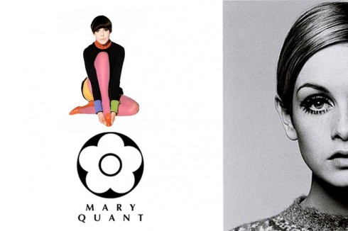 4. Mary Quant (1934)<br/>Quant là một nhà thiết kế và là biểu tượng thời trang người Anh, bà là người đi đầu trong việc khuyến khích giới trẻ ăn mặc để làm hài lòng bản thân và cũng là người phát minh ra miniskirt và quần đùi. Đây cũng là tiền đề cho những chiếc váy siêu ngắn của Lady Gaga và Katy Perry. Trong thời điểm này có ba tài năng lớn, đó là Chanel, Dior và Mary Quant.