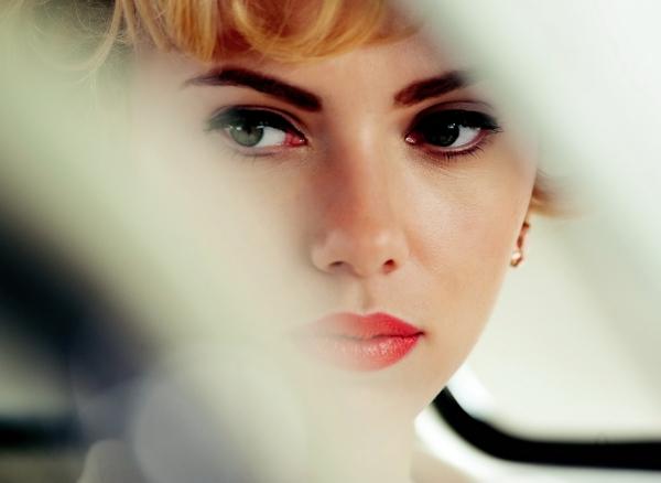 Ai bảo ngắm nhìn cái đẹp không phải là cách giảm stress