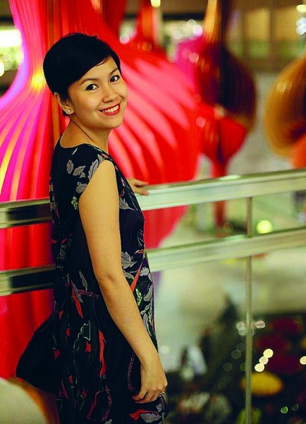 Nguyễn Trần Hoàng Anh