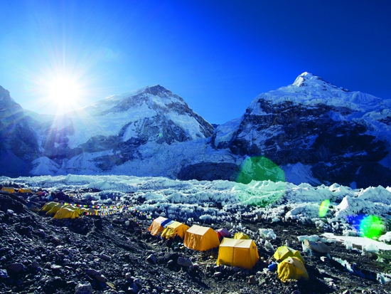everest-base-camp-4