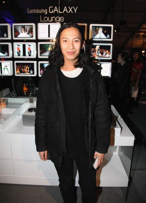 Alexander+Wang+Alexander+Wang+Reception+Samsung+r1b68wfppyTx
