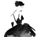 Ellewiki: Nguồn gốc The little black dress