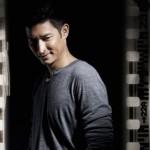 Huy Khánh - Chào tạm biệt chú ngựa non năm cũ…