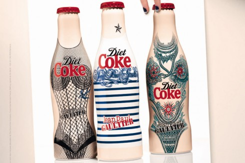 diet-coke-gaultier-1