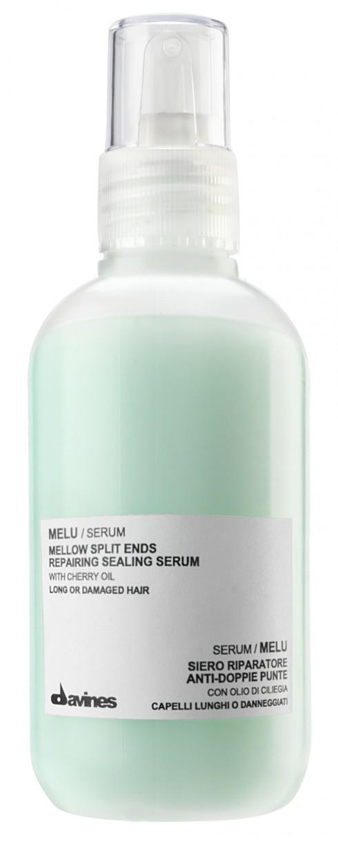 Serum dành cho tóc hư tổn Davines