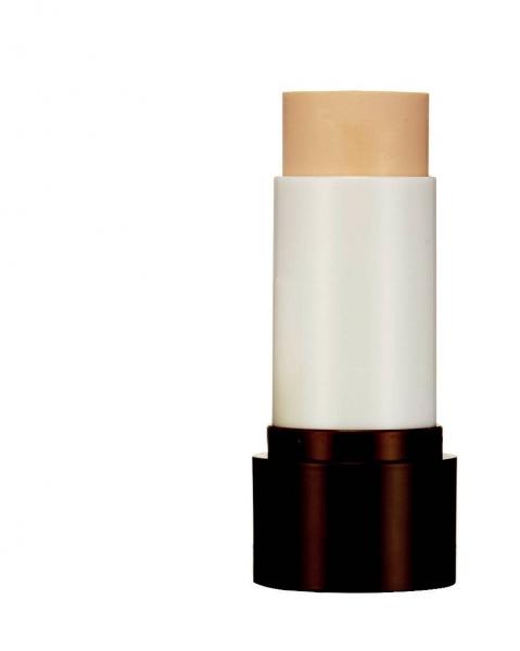 Kem chống nắng dạng thỏi Skinfood 639.000 VNĐ