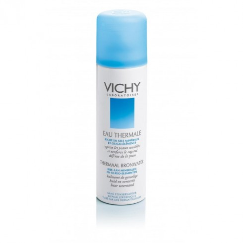 vichy-thermaal-bronwater-