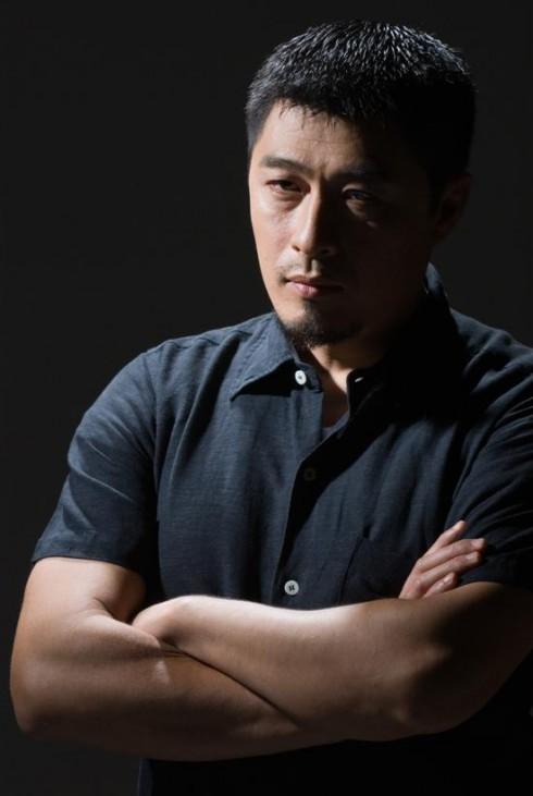 Đạo diễn Charlie Nguyễn. Ảnh: Tư liệu