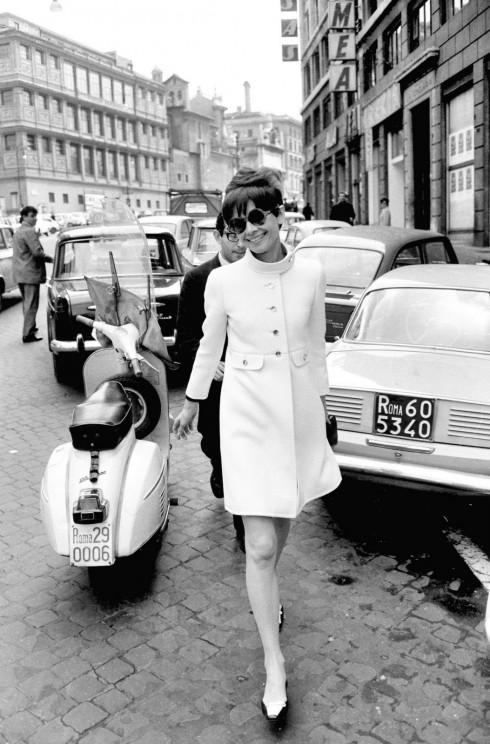 audrey-hepburn-rome-1968