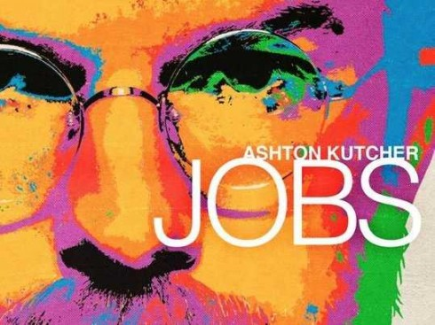 heres-the-colorful-new-movie-poster-for-ashton-kutchers-jobs