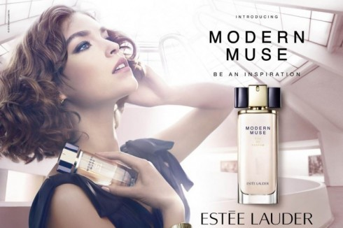 arizona-muse-estee-lauder-modern-muse