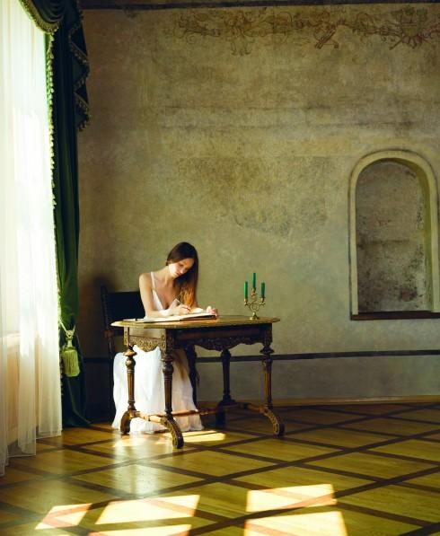 Mở cửa sổ là cách giúp giảm stress hiệu quả