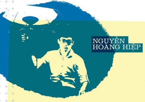 Nguyen-hoang-hiep