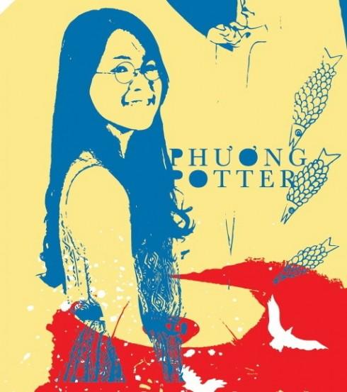 Phuong Potter