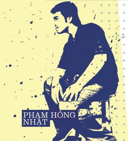 Pham-Hong-Nhat