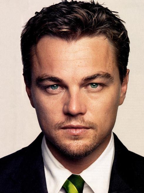 Leonardo DiCaprio (39 triệu đô)<br/>Các nhân vật trên màn ảnh của DiCaprio thường có số phận bi thảm, nhưng anh chàng là một nam diễn viên siêu lợi nhuận. The Great Gatsby không dễ để đạt được thành công tại rạp, nhưng khi Leo là người đứng mụi chịu sào thì thành công tại phòng vé sẽ đến. The Great Gatsby đã giúp nam diễn viên đào hoa này góp mặt trong top 10 nam diễn viên được trả lương khủng nhất.