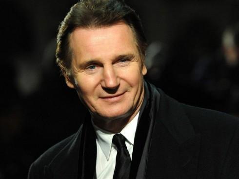 Liam Neeson (32 triệu đô)<br/>Không tham gia các bộ phim bom tấn, nhưng Liam Neeson vẫn dễ dàng lọt vào top 10. Hai bộ phim kinh phí thấp Taken và The Grey đã mang lại khoản thu nhập không hề nhỏ cho nam diễn viên kỳ cựu này.