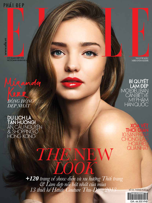 elle-thang-9-cover-resized