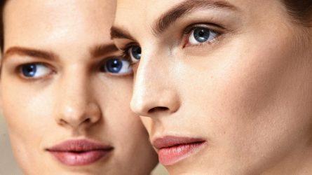 5 điều cần lưu ý khi chăm sóc da mặt với vitamin A/ Retinol