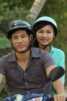 Người mẫu Kati Nescher - ELLE Network - ELLE Việt Nam