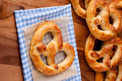 aunt-annies-pretzels-recipe2