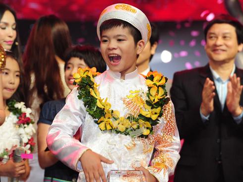 the-voi-kids-chung-ket-quan-diem-blog-binh-pham-ellevn
