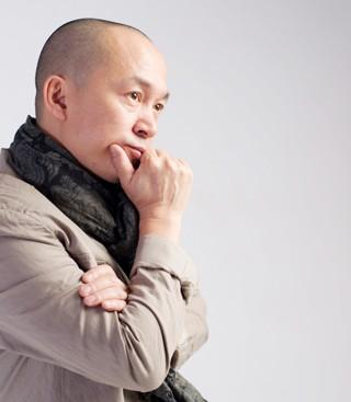 Âm nhạc và sự dấn thân - blog Đăng Ninh