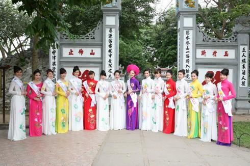 Cuộc-thi-Hoa-hậu-Ảnh-trực-tuyến-AdAsia-2013