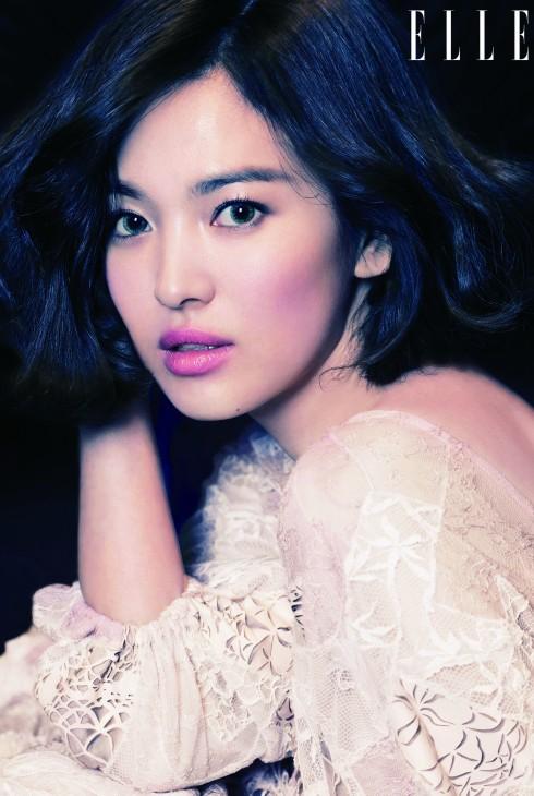 ellevn-lam-dep-song-hye-kyo-2