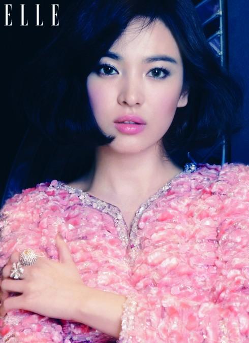 ellevn-lam-dep-song-hye-kyo-3