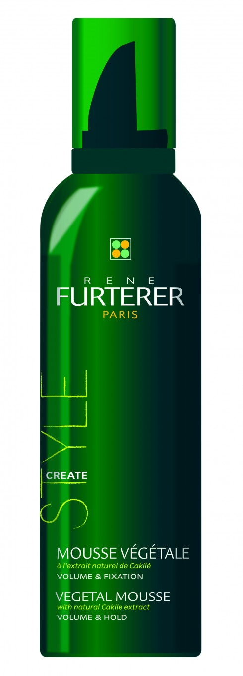 Bọt tạo kiểu Rene Furterer 465.000 VNĐ